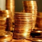 Финансовая стабильность в Казахстане