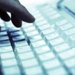 На отечественном рынке IT-услуг лидируют казахстанские компании