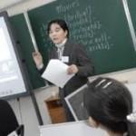 Образовательный успех Казахстана