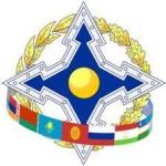 Важность ОДКБ для региона