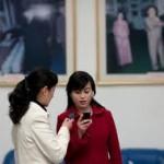 В Казахстане понижены тарифы на сотовую связь
