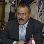 Израиль и США устроили беспорядки в арабском мире