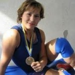 Казахская «бронза»