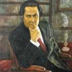 В Казахстане появится электронная книга Мукагали Макатаева