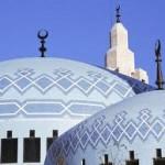 Мечети переименовывать не будут