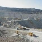 Казахстан получил ещё один медноперерабатывающий завод