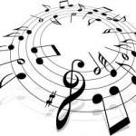 Некоторые музыкальные группы запрещены в Белоруссии