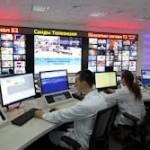Национальная цифровая сеть в Казахстане