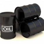 К 2013 году на Атырауском НПЗ вступит в строй новый комплекс по переработке нефти