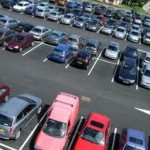 В Алматы завершился тендер на обустройство платных парковок