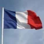 Специалисты Казахстана прошли стажировку во Франции