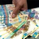 Бюджет «Кайрата» на следующий год утвержден