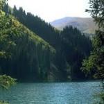 Новости развития туризма в Казахстане