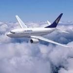 «Эйр Астана» открывает новый рейс