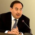 Участником саммита Движения неприсоединения в Тегеране станет глава МИД РК