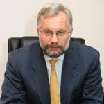 Назарбаев дал поручение внести предложения по реформе в пенсионной системе