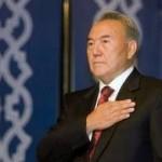 Сенатор США согласен с предложением о выдвижении Назарбаева на Нобелевскую премию