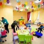 Серьезные игрушки для детей с ограниченными возможностями