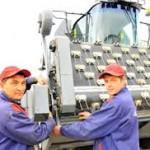 Стратегия «зеленой экономики» назначена  МООС  на 2013 год