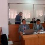 Бывшие судьи Верховного суда Джакишев и  Ташенова подали аппеляцию