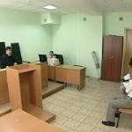 Фальшивомонетчики Павлодара получили год условно