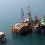 Филиал Сбербанка в Казахстане выделил средства на создание газового терминала на территории Украины