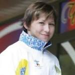 На чемпионате мира по женской борьбе Манюрова получила первую медаль