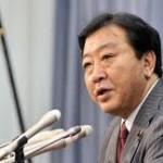 Весной 2013 года в Казахстан приедет глава правительства Японии