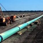 Нефтяной конгресс 2017 года может пройти в Астане