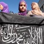 «Невиновность мусульман» запрещен к показу в Казахстане