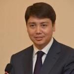 Повышение возраста выхода на пенсию необязательно для жителей Казахстана