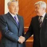 Внешнеэкономическая деятельность Казахстана нуждается в усилении