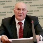 Возобновляется кредитование экономики Казахстана БВУ