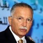 Генсек ОИС призывает к всемирному запрету оскорблений над пророком Мухаммедом