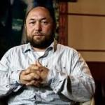 Бекмамбетов стал членом жюри на Римском кинофестивале