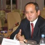 Четыре топ-менеджера компании «Евразия Логистик» обжаловали приговор