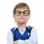 По мнению ученых, дети в возрасте пяти лет могут проявлять щедрость только ради собственной выгоды