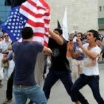 Власти Туниса требуют казни для 87 участников протестов против фильма «Невиновность мусульман»