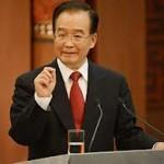 Премьер КНР выступил инициатором проверки сведений СМИ о доходах своей семьи