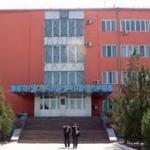Работодатели компаний Жамбылской области обязаны выплатить 10 млн тенге долга по заработной плате