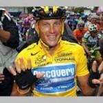 Австралийская компания SKINS требует от UCI 2 млн долларов за  допинг-скандал с Армстронгом