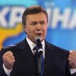 Украина может войти в таможенный Союз без определенных условий