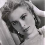 Уникальная выставка, посвященная принцессе  Грейс Келли