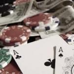 В Алматы находилось казино во дворце спорта