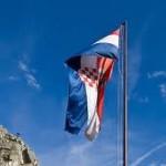 Возобновление визового режима Хорватией