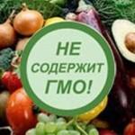 «Атамекен» волнуется за возможную либерализацию продукции с ГМО