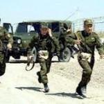 Пограничники, которые участвовали в инциденте в финполицейскими на посту «Урлитобе», вышли на свободу