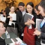 Численность безработных в Казахстане сократилась