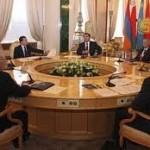 Генсек ОДКБ надеется на то, что Узбекистан вернется в Организацию