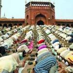 Молодежь вынуждают уйти из ислама